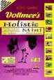 Vollmers Holistic Mini 1 kg