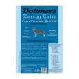 Vollmer's Energy Extra  loja online