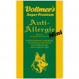 Anti-allergy Mini  5 kg fra Vollmers