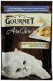 Gourmet A la Carte - Ocean Fish with Rice & Vegetables  85 g by Purina