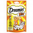 Dreamies Mix mit Huhn & Käse billig bestellen
