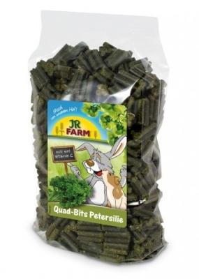 JR Farm Quad - Bits Petersilie  300 g