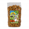 JR Farm Carrot Quad-Bits 300 g