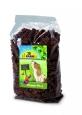 JR Farm Vitamin - Fit + C 300 g vorteilhaft