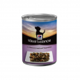 Hill's Ideal Balance Canine - Adult Lamb & Vegetables 363 g billige