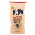 Meat & Biscuit Light Magnusson 14 kg