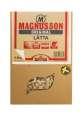 Magnusson Original Lätta 4.5 kg pas chères