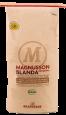 Original Blanda 4 kg de chez Magnusson