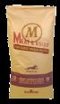 Magnusson Work Meat & Biscuit bestill til gode priser