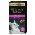 Miamor Cat Confect Malt-Cream a prezzi imbattibili