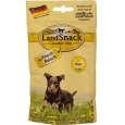LandSnack Classic Dog Turkey  40 g fra Landfleisch køb online