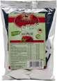 Landfleisch Dog Soft Chuncks with Horse Grain free beställ till bra priser