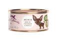 Terra Canis Minis - Huhn mit Pastinaken & Kamille 100 g  zusammen kaufen