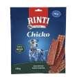 Extra Chicko Wild Rinti 250 g