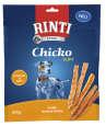 Extra Chicko Slim Kip 250 g van Rinti