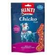 Rinti Extra Chicko Plus Müsliriegel mit Ente  80 g