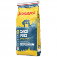 Products often bought together with Josera Special SensiPlus with Duck