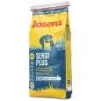 Josera SensiPlus com Pato 15 kg