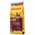 Products often bought together with Josera Daily Junior Kids