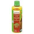 Flore 2 Ferro  250 ml  från Preparat för Akvarieväxter