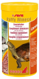 Raffy Mineral  1 l  from Reptiles