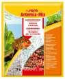 Mit Sera Artemia-Mix wird oft zusammen gekauft