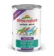 Almo Nature DailyMenu Adult Dog Agneau boutique en ligne