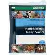 Mit Dennerle Nano Marinus Reef Sand wird oft zusammen gekauft