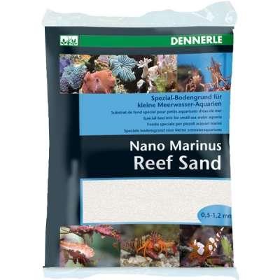Dennerle Nano Marinus ReefSand 2 kg