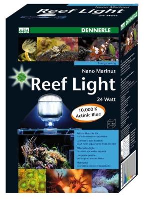 Dennerle Nano Marinus Reef Light 24 W