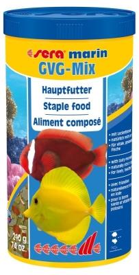 Sera Marin GVG-mix  210 g