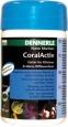 Prodotti spesso acquistati insieme a Dennerle Nano Marinus CoralActive