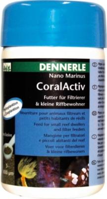 Dennerle Nano Marinus CoralActiv  100 ml