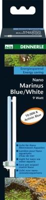 Dennerle Nano Marinus Blue / White 11 W