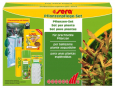 Sera Plant Care Set 100 ml