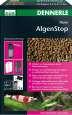 Mit Dennerle Nano AlgenStop wird oft zusammen gekauft