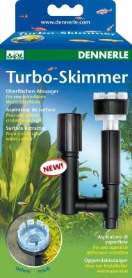 Dennerle Turbo-Skimmer
