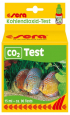 Sera CO2 Long-term Indicator 15 ml billigt