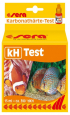 kH-Test 15 ml från Sera