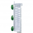 Dessa produkter köps oftast ihop med Dennerle Profi - Line CO2 Maxi - Flipper