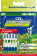 Dennerle  CO2 Special - Indikator + pH  6.5 ml winkel