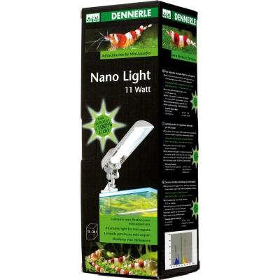 Dennerle Nano Light 13/27 cm
