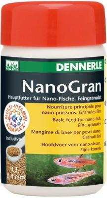 Dennerle Nano Gran  100 ml