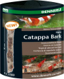 Mit Dennerle Nano Catappa Bark wird oft zusammen gekauft