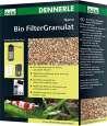 Mit Dennerle Nano Bio FilterGranulat wird oft zusammen gekauft