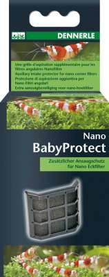 Dennerle Nano BabyProtect