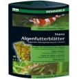 Mit Dennerle Nano Algenfutterblätter wird oft zusammen gekauft