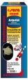 Sera Med Professional Argulol 100 ml dabei kaufen und sparen