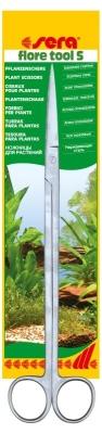 Sera Flore Tool S (Schere) 26 cm