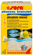 Sera Phosvec Granulat 500 g billigt